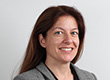 Dr Jo-Dee Lattimore