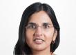Prof Anushka Patel